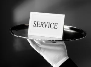 butler-service-1