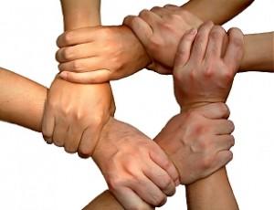 Hands-Team_Work-300x230