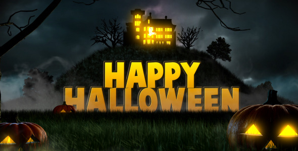 Happy Halloween – Michael Dill Action Coach