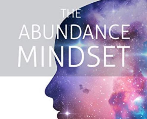 An Abundant Mindset Works